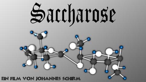Bild für `Saccharose`