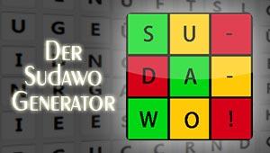Bild für `Sudawo - Generator`