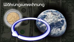 Bild für `Währungsrechner`