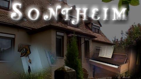 Bild für `Sontheim`