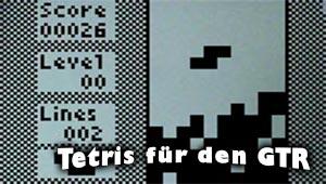 Bild für `Tetris`