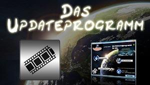 Bild für `Johannes Filmproduktion Universal`