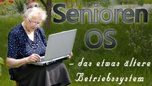 Bild für `Senioren OS`